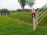 Irská lavice
